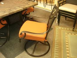 Samsonite Lawn Furniture by Samsonite Clearance Patio Furniture 17 Interesting Samsonite
