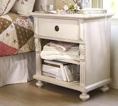 20 bedside table designs modern bedroom decorating ideas