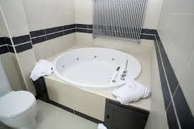 hotel con vasca idromassaggio in varcaturo hotel premiere marina di varcaturo tarifs 2018