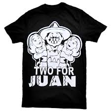 designer t shirts designer t shirts