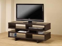 55 inch corner tv stand living fascinating tv storage units living room furniture thin