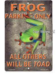 the frog store frog gifts collectibles jewelry frog birthday