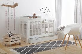 diy déco chambre bébé décoration chambre bébé garçon et fille jours de joie et nuits