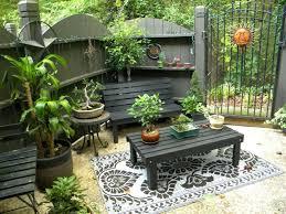 Small Backyard Privacy Ideas Patio Ideas Small Patio Ideas Images Small Front Porch Ideas On