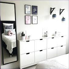 home design furniture ta fl enclosed clothing rack getanyjob co