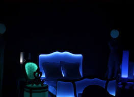 glow in the dark bedroom glow in the dark bedroom ideas interior designs room