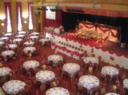 cheap wedding halls wedding decoration pictures wedding decorations