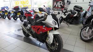 used bmw s1000rr bikes second hand bmw s1000rr
