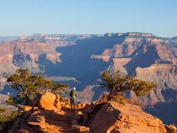 most amazing places in the us 19 beautiful sight everyone should see before they are gone zay