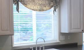 Short Valances Curtains What Kind Of Curtains For Short Windows Beautiful Short