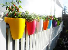 Buy Planters by 10 Unique Pots U0026 Planters You Can Buy Right Now Style Fashionista