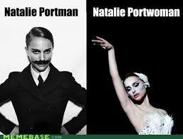 Natalie Meme - memebase natalie portman all your memes in our base funny