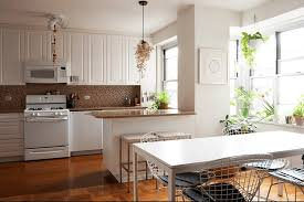 Benjamin Moore Chelsea Gray Kitchen by See The Top Neutral Paint Colors That Designers Love