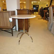 Dining Room Table Clearance by Belfield Chatsworth Solid Wood Dining Kitchen Table Clearance Ebay