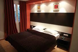 les chambre en algerie chambres d hôtel abc hôtel algérie confort et bien être