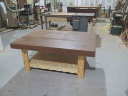 Woodworking Bench Height by Assembly Table Height Woodworking Talk Woodworkers Forum
