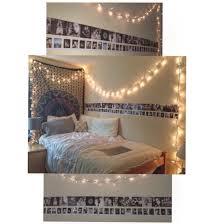 Slippery Rock University Map Slippery Rock University 2015 College Pinterest Dorm Dorm