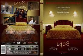 la chambre 1408 jaquette dvd et hd chambre 1408 21898