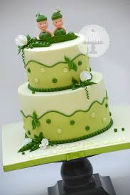 two peas in a pod baby shower cake a cake inspired by the baby