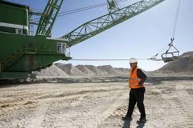 siege ocp casablanca adresse le maroc mise sur la diplomatie du phosphate pour étendre
