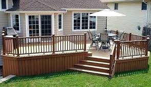 Backyard Porches And Decks by Backyard Porch Destin Fl Enclosed Back Porch Pictures 15 Diy
