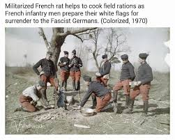 French Memes - french memes set to overtake italian memes in market value