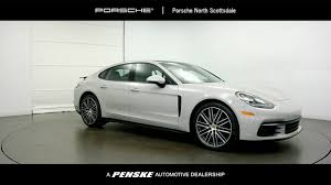 new porsche panamera 2017 new to the forum quick question about the 2017 panamera