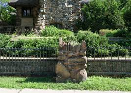 Rock Gardens Green Bay by Brooklyn Architecture The Famous Gingerbread House Of Bay Ridge
