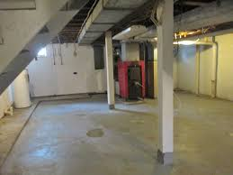 599 int unfinished walkout basement 2 1024 768