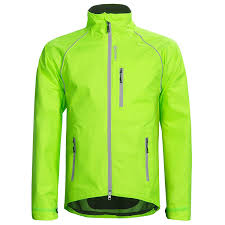 best mens cycling jacket bicycle bicycle jackets for men