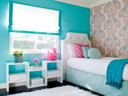 Light Blue Paint by Bedding To Match Blue Walls Light Bedroom What Color Decorating
