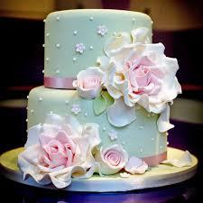 cupcake supplies online cupcake decorating shop cake decorating