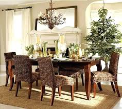 Formal Dining Room Table Setting Ideas Formal Dining Room Table Centerpieces Wysiwyghome