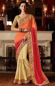 engagement sarees for buy bridal blouses patterns indian designer wear engagement sarees