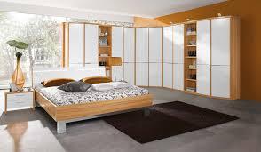 Schlafzimmerm El Betten Schlafen Möbel Voigt In Borna