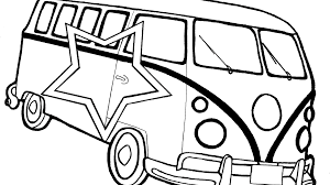 volkswagen bus drawing i want to buy a van for the chubby star shoppe mobile store by