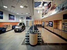 lexus of arlington 2014 used mercedes benz sl class 2dr roadster sl 550 at mercedes