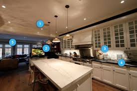 virtual showhome residential systems inc denver colorado