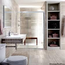 clever bathroom ideas clever small bathroom designs home furniture design