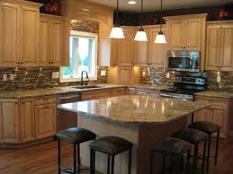 yellow countertops kitchen rigoro us