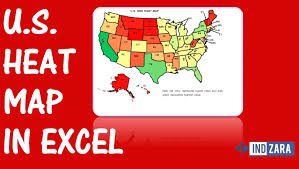 us map states excel us heat map excel 2010 usa bundesstaaten states counties simple in