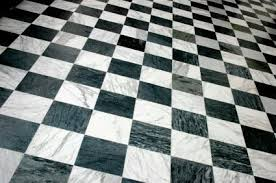 floor tile design ideas lovetoknow