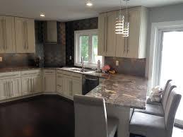 Kitchen Cabinets Minnesota Buy Antique White Kitchen Cabinets From Gec Cabinet Depot