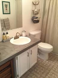 prefab granite bathroom vanity countertops u2013 chuckscorner