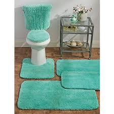 Mohawk Bathroom Rugs Haband Mohawk Bath Rugs