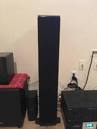 boston home theater system boston vr marantz b u0026k ht build u2014 polk audio
