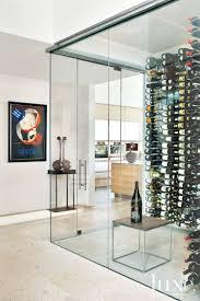 Rangement Pour Cave A Vin Chambre Cave A Vin Design Contemporain Best Ideas About Cave Vin