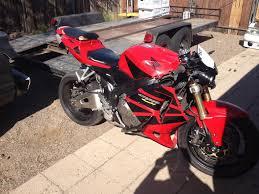 600 rr honda for sale 06 honda cbr 600rr stuntbike truestreetcars com