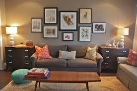 decorate 1 bedroom apartment 10 apartment decorating ideas hgtv