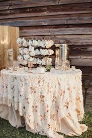 best 25 rustic tea party ideas on pinterest tea party wedding